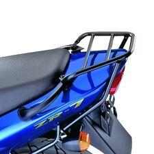 Gepäckträger Fehling Rearrack Kawasaki ZR-7/ S 99-04