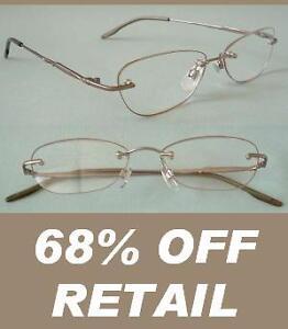 ZiZi-SALE-Slim-Rimless-Reading-Glasses-CITY-SIGHTS-1-25