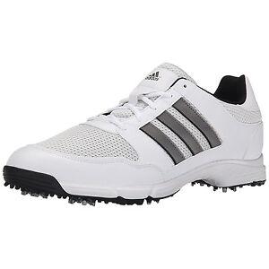 Adidas-Tech-Response-4-0-Golf-Shoes-Brand-NEW