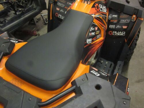 Replacement All Weather Seat Cover 2014-20 Polaris Sportsman 450 570