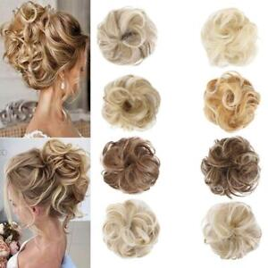 1pc-Large-Thick-Curly-Chignon-Messy-Curly-Bun-No-Clip-in-Hair-Piece-Extensions