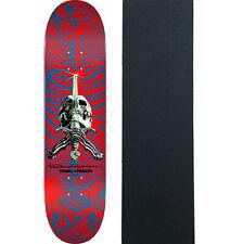 Cortina Skateboard Bearings Tristian Funkhouser Signature Pro Rated Tfunk