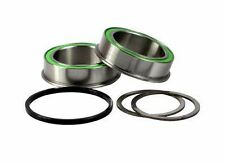Hope Bottom Bracket Stainless PF41 30mm Axle Bearing Kit