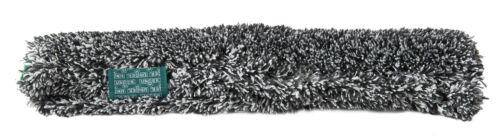 Unger Black Series Power einwascherbezug 45 Cm Einwascher référence einwaschbezug