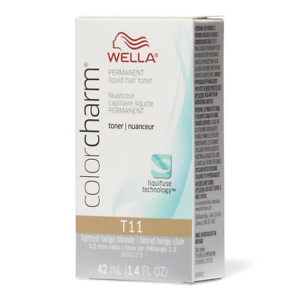 Wella-T11-Lightest-Beige-Blonde-Color-Charm-Toner-1-4-oz