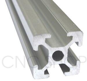 2000mm-PROFILE-20-20x20-ALUMINIUM-TSLOT-FRAME-PROFILE-EXTRUSION-SYSTEM-2020-CNC