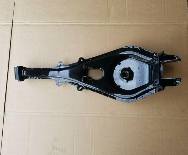x4 50MM 900KG 8 Metre Cam Buckle Assemblies Lashing Tie Down Strap 0.9T 8M