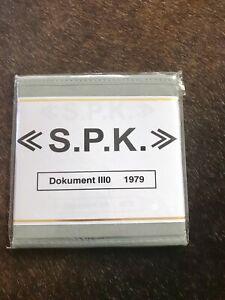 SPK-Dokument-III0-1979-Throbbing-Gristle-NWW-Lustmord