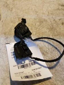 07-08-09-10-11-BMW-335I-STEERING-WHEEL-CONTROLS-OEM-9223073