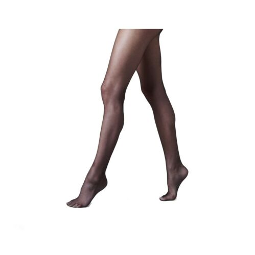Thin Tights Ultra Sheer Natural Better Than Bare Comfort Cooling Tights 8 den
