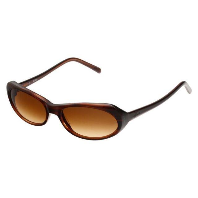 3196a09979 Sunglasses / Gafas de sol GUESS Modelo GU 6517 BRN-34 58x17mm. ORIGINAL