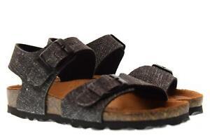 Valleverde-P18f-sandales-chaussures-de-bebe-G51805J-NOIR-28-34