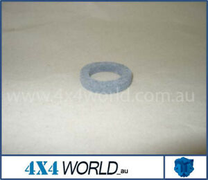 Toyota Hilux YN65 YN67 Transfer - Seal Front Output