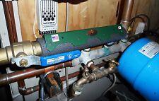 AUSTRALIAN VERSION Neodymium Magnetic Water Softener & Conditioner 10 MAGNETS