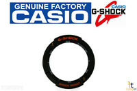 Casio Gw-3000m-4a G-shock Original Black (outer) Bezel Case Shell