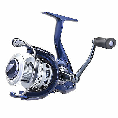[ Black Friday Sale] KASTKING TRITON 3000 Spinning Reel FREE SHIPPING!