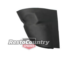 Ford Front Inner Wheel Arch Rust Repair Section RIGHT XR XT XW XY Sedan guard