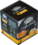 BIALETTI-Capsule-Caffe-a-Scelta-per-Mokespresso-Mokona-Mini-Express miniatura 5