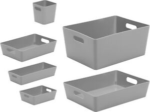 Wham-Studio-Baskets-Plastic-Home-Office-Kitchen-Bathroom-Mrs-Hinch-Organisers