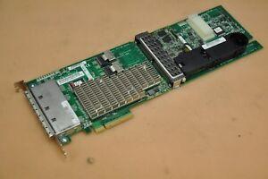 HP-Smart-Array-P812-1G-Flash-PCIe-x8-SAS-SATA-RAID-Controller-Card-487204-B21