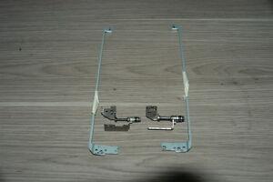 Charnieres-gauche-HP-Compaq-CQ60