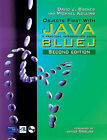Objects First with Java: A Practical Introduction Using BlueJ by David Barnes, Michael Kolling (Mixed media product, 2004)