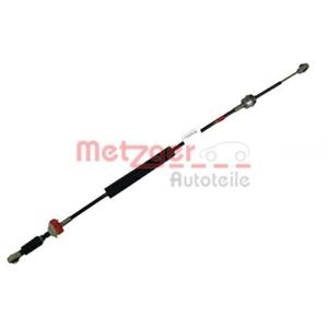 Metzger 3150013 Seilzug Schaltgetriebe Original Ersatzteil