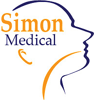 ent_and_spine_by_simon_medical