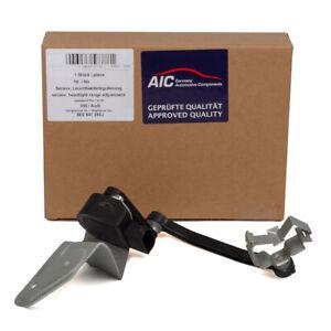 AIC-Sensor-Leuchtweitenregulierung-XENON-fuer-AUDI-A4-B6-CABRIO-B7-8E0941285J