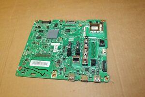 Main-board-BN41-01812A-BN94-06711J-POUR-SAMSUNG-TV-UN46EH5300F-SCR-CY-DF-460-bglv-1