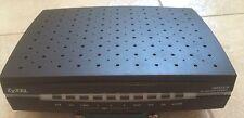 Modem ADSL Prestige 652h-31 ADSL security Gateway con Wireless