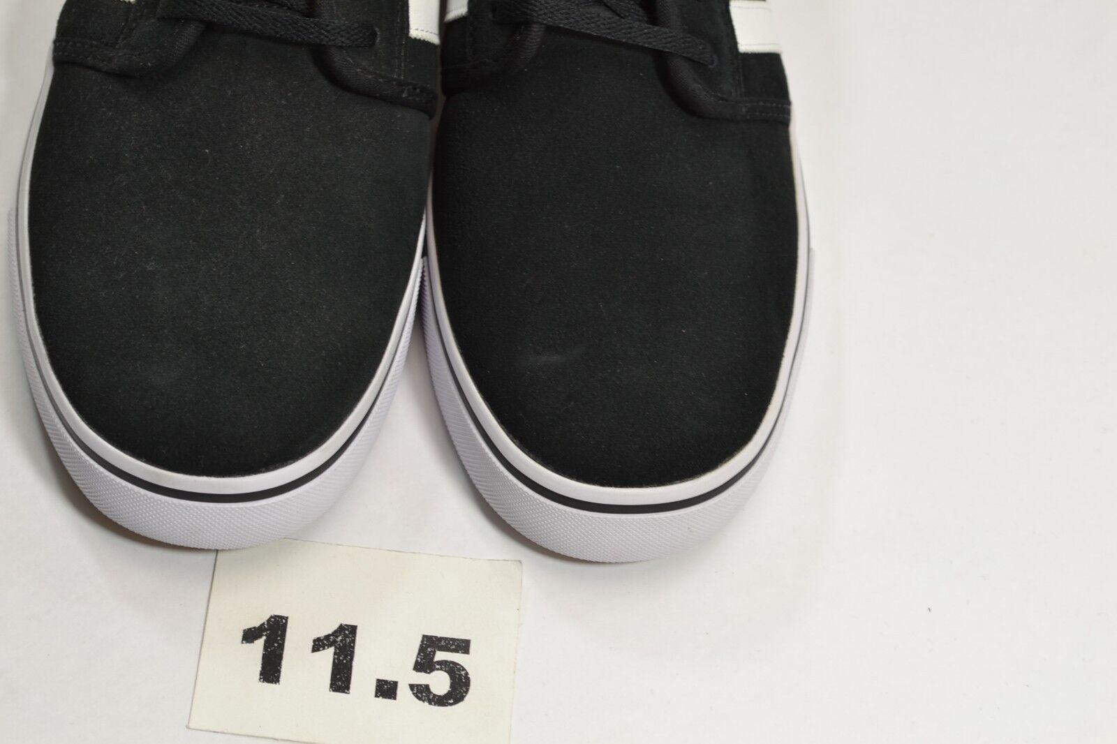 Schwarz - weiß (discounted - schwarz (discounted weiß adidas seeley (223) männer - schuhe 554dcf
