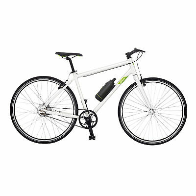 Gtech eBike Sport, with 2 year warranty, direct from Gtech