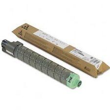 Original Ricoh Toner black  841196 MP C2550E Aficio MP C 2030 2550 A-Ware