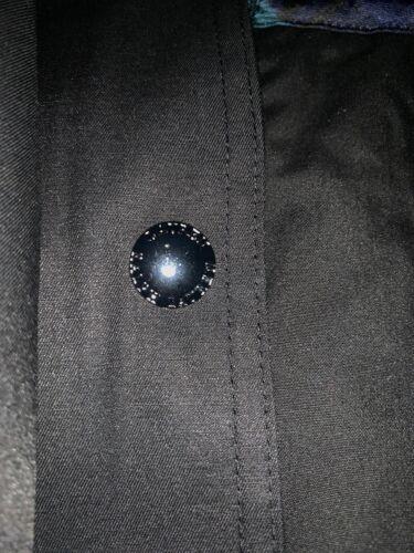 femme Ralph taille Lauren à pour capuche capuche zippée L Veste à q87HSS