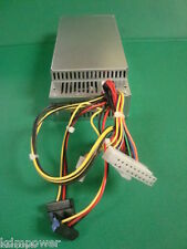 NEW 320W Power Supply for Delta DPS-220UB-A - FREE PRIORITY SHIP!