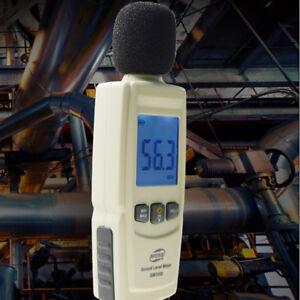 Niveau-sonore-numerique-sonometre-volume-de-bruit-Decibel-Monitoring-30-13-PM