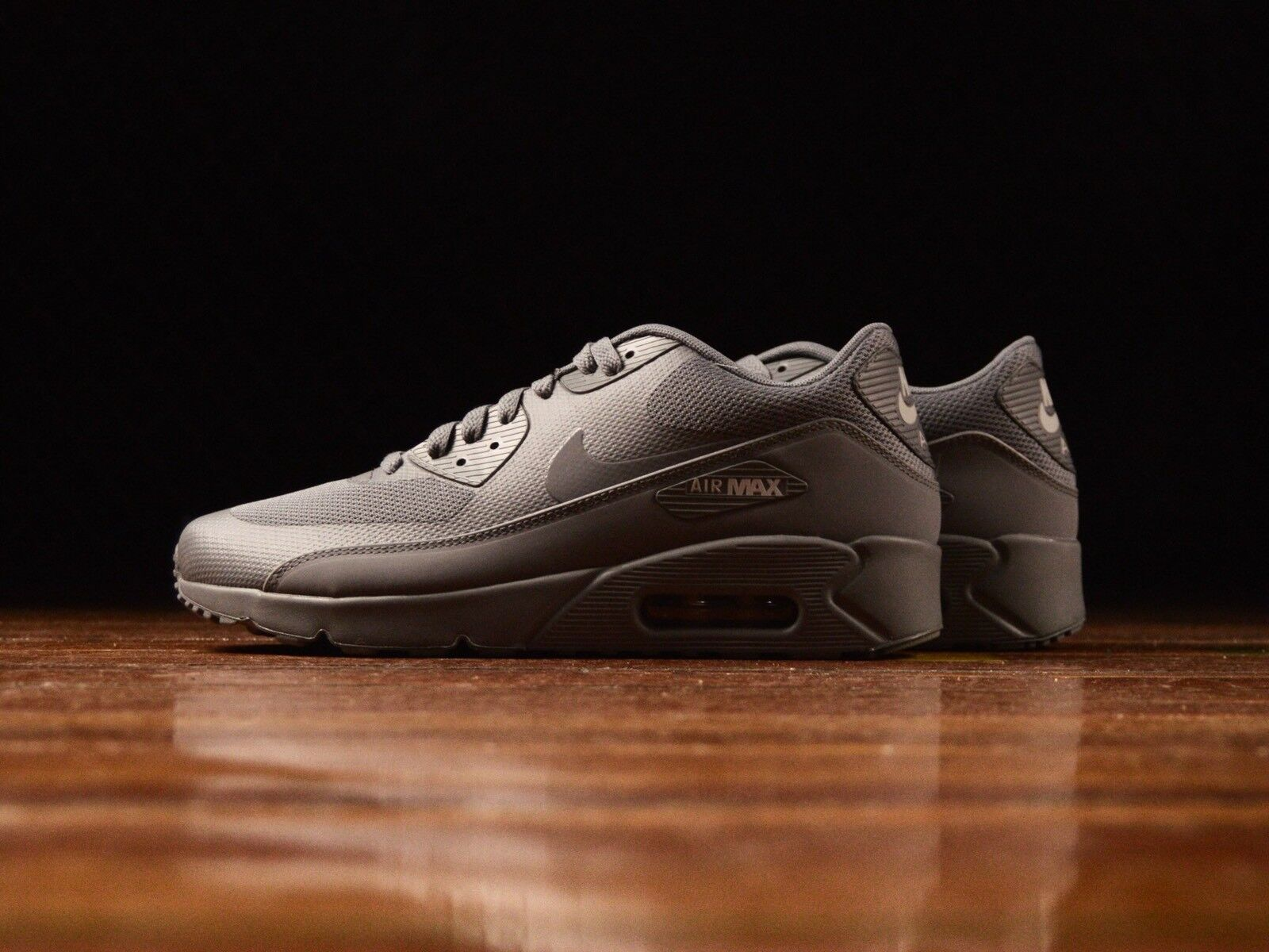 nike air max 90 ultra 2.0 Grey The most popular shoes for men and women