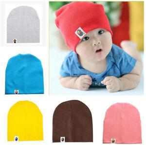 A BATHING APE BAPE KIDS ALL BABY MULTI CUTE BABY HAT CAP NEW GIFTS ... 1f969ec81b6