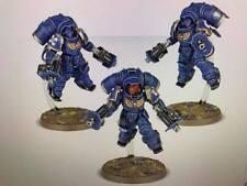 Warhammer 40,000 Space Marines Primaris  Inceptor Squad