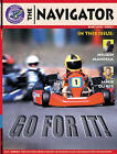 Navigator Non Fiction Yr 5/P6: Go for it Reading Book by Pearson Education Limited (Paperback, 2002)