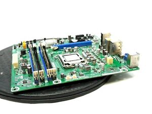 Gateway-DX4860-UR31P-PCB-Mother-Board-With-4GB-RAM-amp-CPU-i5-Works
