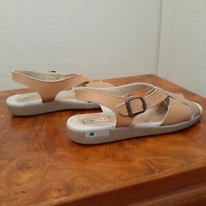 Hush Puppy Bounce Women's Sandals