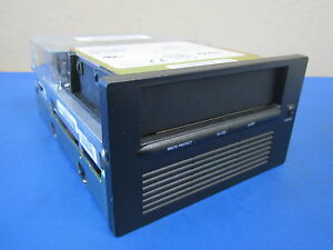DLT1 SCSI DRIVER DOWNLOAD