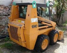 87588507 H436270 Flywheel & Pump Coupler - Case 1840 Skid