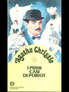 Agatha-Christie-I-primi-casi-di-Poirot