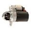 Brand New Starter Motor GENUINE BOSCH OEM for BMW Fast Shipping