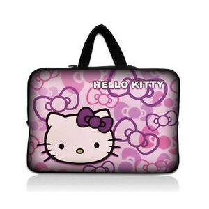 HOUSSE-PROTECTION-HELLO-KITTY-APPLE-MACBOOK-AIR-PRO-jusqu-039-a-13-034-mac-sacoche