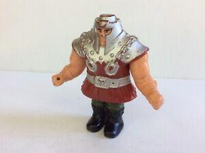 Vintage-He-Man-MOTU-RAM-MAN-figure-Masters-of-the-Universe-1982-Taiwan
