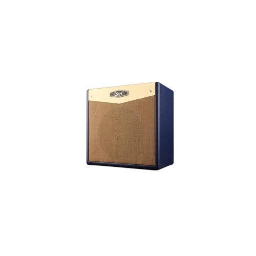Cort CM30R Dark Blau 30W Amplifier